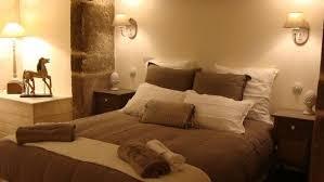 chambre douillette une chambre douillette le pigeonnier d aubin maison préférée