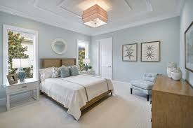 bonita bay transitional interior design gallery ficarra design