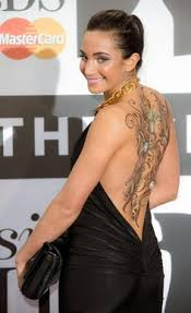 images of the back of laura wright hair singer laura wright laura wright pinterest singers