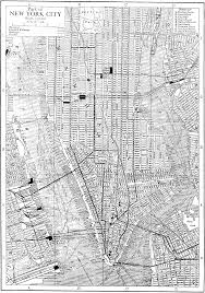 File Map Of New York File Britannica New York City Png Wikimedia Commons