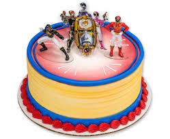 power rangers birthday cake stylish power rangers birthday cake topper and best ideas of mega