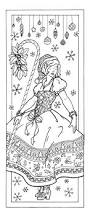 103 best coloring pages detailed u0026 big kids images on pinterest