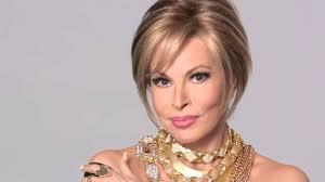 raquel welch short hairstyles raquel welch wigs spring 2016 collection youtube