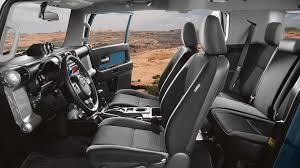used 2008 toyota fj cruiser 2015 toyota fj cruiser new car review