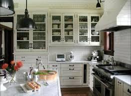 Corner Kitchen Storage Cabinet 100 Corner Kitchen Storage Cabinet Corner Cabinets Kitchen