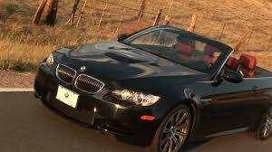 Bmw M3 All Black - bmw 2013 m3 bmw e92 m3 for sale 2008 bmw m3 e93 convertible e46