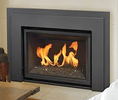 Gas Wood Burning Fireplace Insert by Wood Stoves Pellet Stoves Wood U0026 Gas Fireplace Inserts