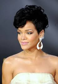 very short razor cut hairstyles the hair gallery for short natural weave or braids fashion