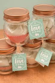 jar favors you to see this 2 cupcake mix favor jar
