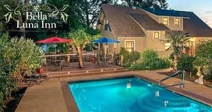 book bella luna inn in healdsburg hotels com