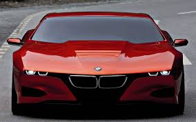 orange sports cars red bmw sports car latest auto car