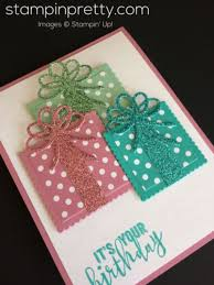 498 best cute handmade birthday cards images on pinterest