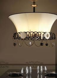Beautiful Lighting Fixtures 235 Best Luxury Lighting Images On Pinterest Contemporary