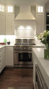 how big is a kitchen island tiles backsplash kitchen backsplash accent tile wilsonart