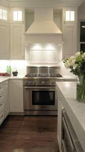 100 houzz kitchen backsplashes kitchen the houzz kitchen tiles backsplash countertops and accent architecture designs s