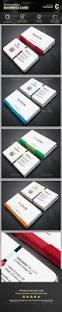 political business card template 2 business card templates card