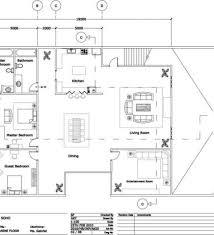 Home Office Floor Plan Law Office Floor Plan Samples Modern Office Building Floor Plan