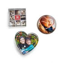 photo gifts custom photo gifts shutterfly