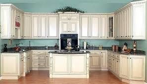 painting kitchen cabinet ideas kitchen cabinet paints datavitablog com