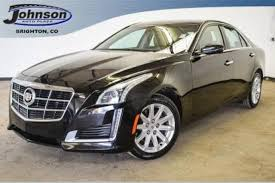 cadillac cts for sale 5000 used black cadillac cts for sale edmunds