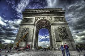 photographs of paris paris tour 7 by hamrani on deviantart