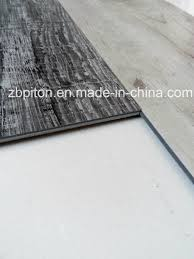 vinyl flooring sound absorption meze
