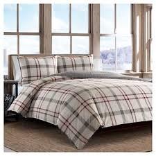 duvet cover sets cozy home u0026 decor target