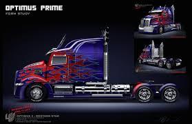 transformers hound truck galvatron grimlock u0026 hound concept art transformers age of