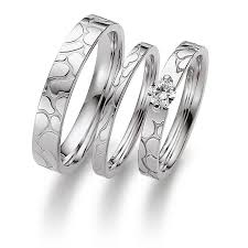 melbourne wedding bands 486 best wedding rings images on rings rings