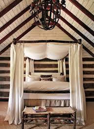 100 rustic bedroom ideas best 25 rustic doors ideas on