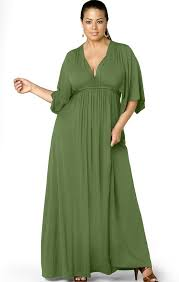 best 25 plus size summer dresses ideas on pinterest boho plus