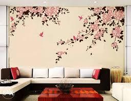 excellent design walls paints design wall painting ideas paint