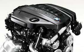 bmw 1 series diesel engine bmw 1 series 2013 2017 photos 1 series 2013 2017