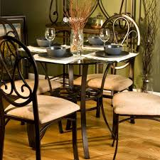 sears kitchen furniture sears furniture kitchen tables 8766