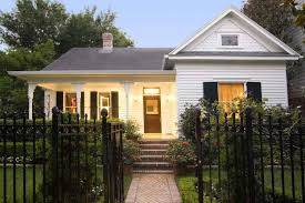 Curb Appeal Landscaping Ranch Style House Articlespagemachinecom