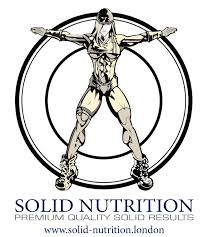 alina kuznecova author at solid nutrition london page 3 of 4