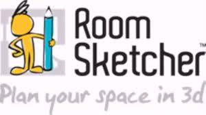 Drawing A Floor Plan To Scale by Draw A Floorplan To Scale Online Youtube