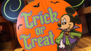 faboolous u0027 halloween merchandise now available at disney parks