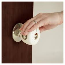 safety 1st grip n go twist door knob cover meijer com