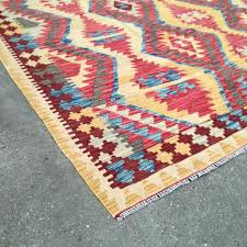 hand knotted vs hand woven rug what u0027s the difference floorplan