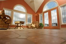 How To Design A Sunroom Sunroom Additions Bel Air Construction U2013 Maryland Baltimore