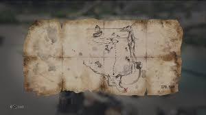 Assassins Creed Black Flag 179 593 Ccc Assassin U0027s Creed Iv Black Flag Guide Walkthrough Cape