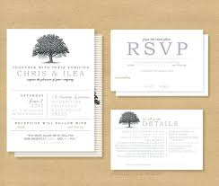 design your own invitations design your own wedding invitations ryanbradley co