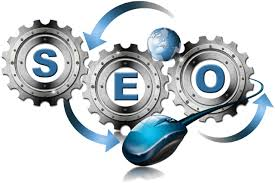 cheap seo packages cheap search engine optimization plans