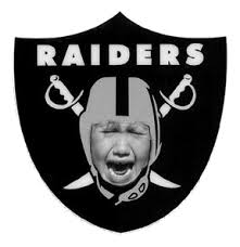 Raider Hater Memes - welcome to the official raider haters universe fuck the raiders