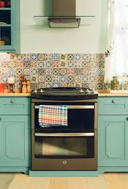 1000 ideas about slate appliances on pinterest beautiful ideas slate oven home designing