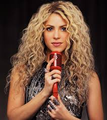black friday target lady commercial behind the scenes details of shakira u0027s new target commercial