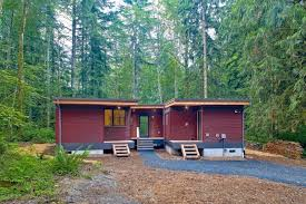 cool small homes cool small homes stylist inspiration home design ideas