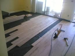vincentjparisi com flooring in wilmington nc