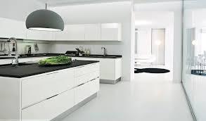 cuisine haut de gamme element cuisine meubles rangement